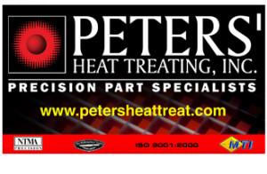 peters-heat-logo