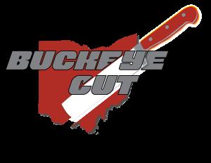 Buckeye-Cut-logo
