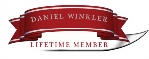 LM- Daniel Winkler